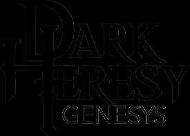 Dark Heresy for Genesys